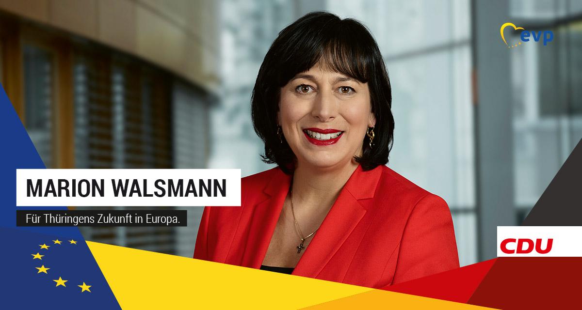 marion-walsmann-europawahl05