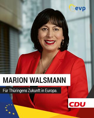 marion-walsmann-europawahl05-320